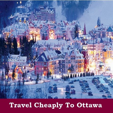 Travel To World With #Lowest_Airfare
