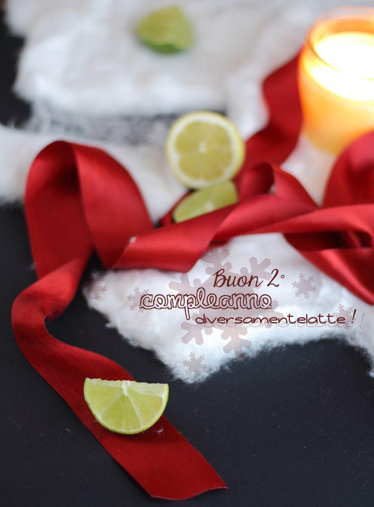muffin al limone vegani #lactosefree #eggsfree