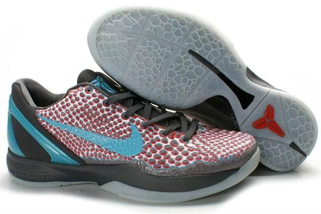 http://www.airfoamposite.com/nike-zoom-kobe-6-3d-p-395.html Only$79.90 #NIKE #ZOOM #KOBE 6 3D #Free #Shipping!