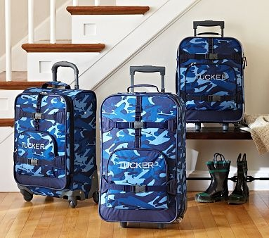17 Best images about Luggage bags❤ on Pinterest | Camo backpack ...