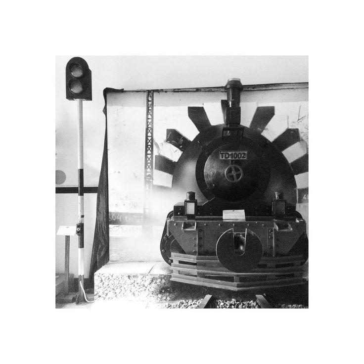 ������ . . .  #lawangsewu #lawangsewusemarang #semarang #indonesia #visitindonesia #wonderfulindonesia #vsco #vscocam #vscodaily #travel #travelphotography #instatravel #instalike #photodaily #photooftheday http://tipsrazzi.com/ipost/1516037115624036003/?code=BUKC7lvFBaj