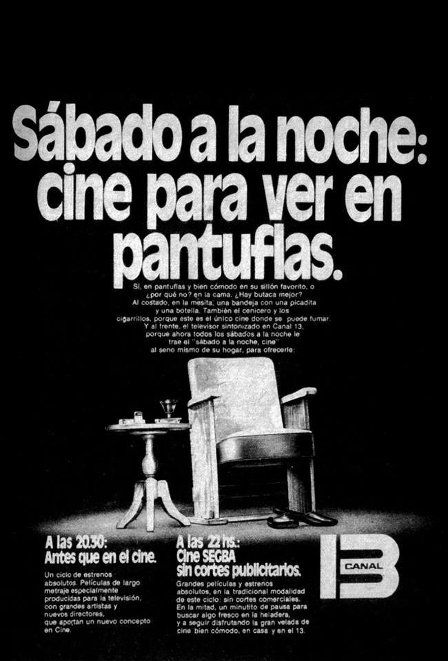 1975.