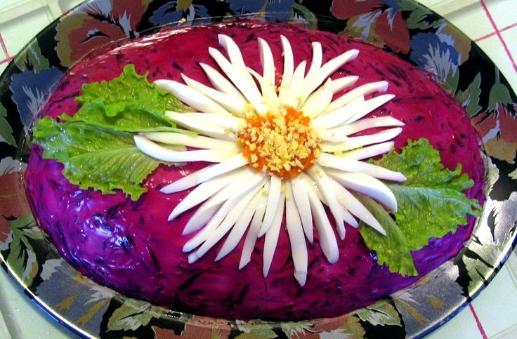 Salat-Seld-pod-shuboy.jpg (1024×672)