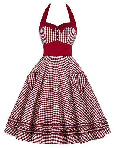 2016 Elegant Red Short Celebrity Dresses for Wedding JS60... https://www.amazon.com/gp/product/B01BUT1WAQ/ref=as_li_qf_sp_asin_il_tl?ie=UTF8&tag=rockaclothsto-20&camp=1789&creative=9325&linkCode=as2&creativeASIN=B01BUT1WAQ&linkId=4b29bd0f1eafc336c422b77483fb27a6
