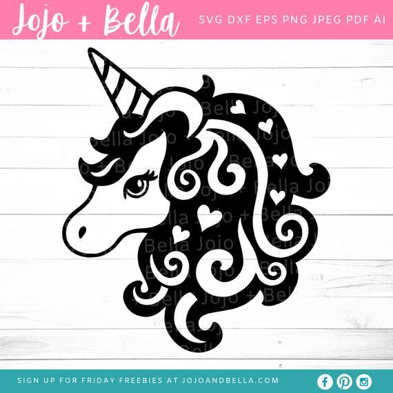 unicorn malvorlagen kostenlos jogja  amorphi