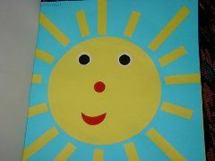 Super..het is zomer! on http://www.jufjanneke.nl/wordpress Summer activities