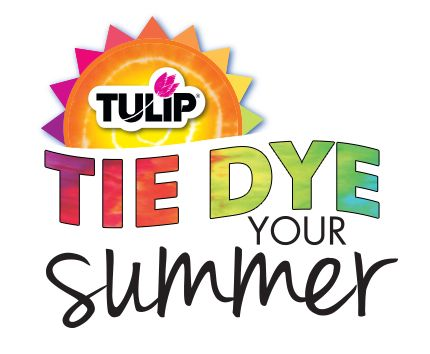 TieDyeYourSummer - neat ideas, how to info, and products for Tie Dyeing all kinda of things this summer.