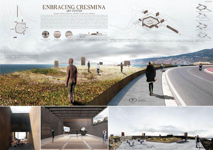 Gonçalo-Duarte-Pacheco-.-Embracing-Cresmina-Fort-.-Cascais-9.jpg (2000×1412)