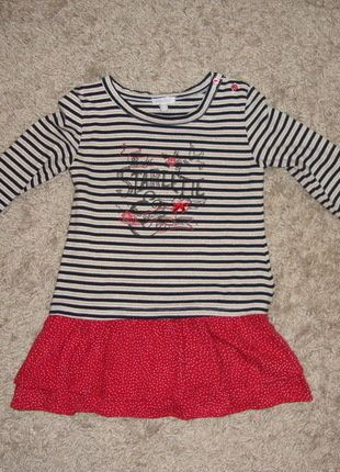 À vendre sur #vintedfrance ! http://www.vinted.fr/mode-enfants/robes/27753858-robe-absorba-3-ans
