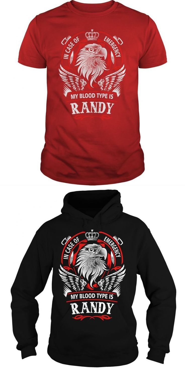 Randy, Randyyear, Randybirthday, Randyhoodie, Randyname, Randyhoodies #randy #couture #t #shirt #randy #johnson #t #shirt #giveaway #randy #orton #new #t #shirt #2014 #randy #orton #t #shirt #rko