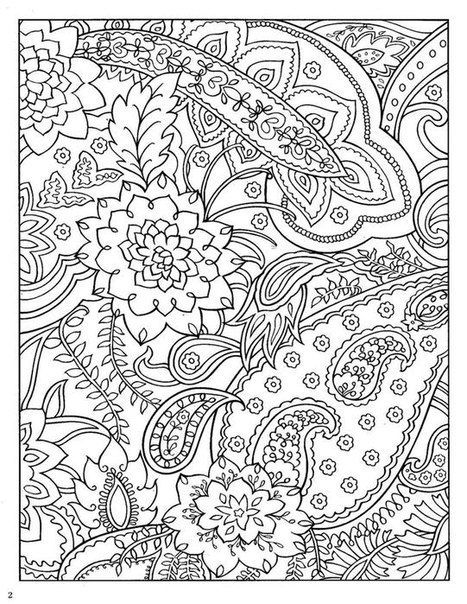 83 best Mandaly images on Pinterest Drawings Coloring books and
