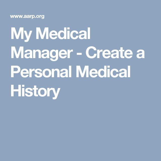 Medical history on Pinterest Nursing exam, Medical coding and - medical history forms
