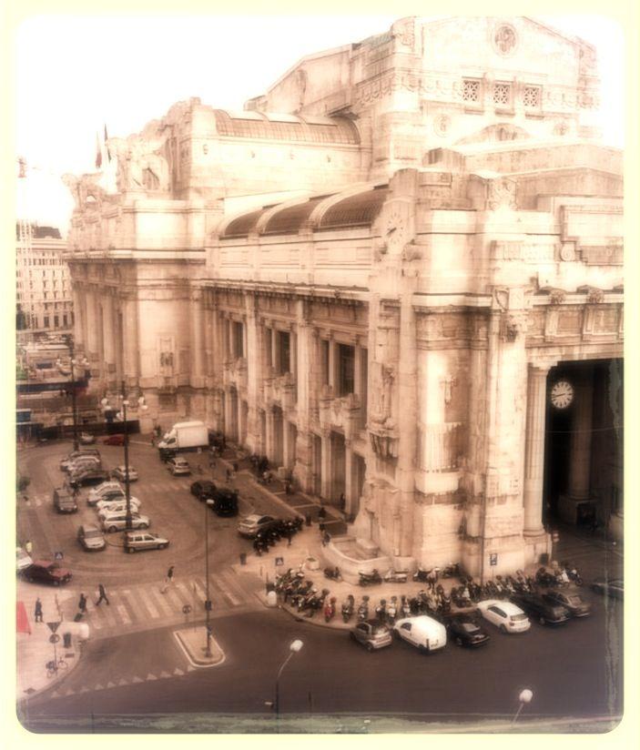 36 best Trip to Europe 2013 London, Paris, Milan, Lake