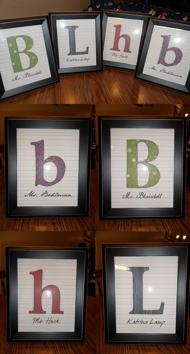 best present ideas images on pinterest crafts for kids kids
