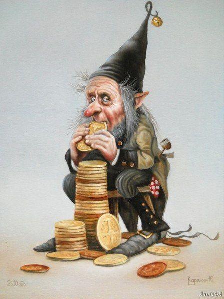 Сообщество любителей декупажа DCPG.ru
