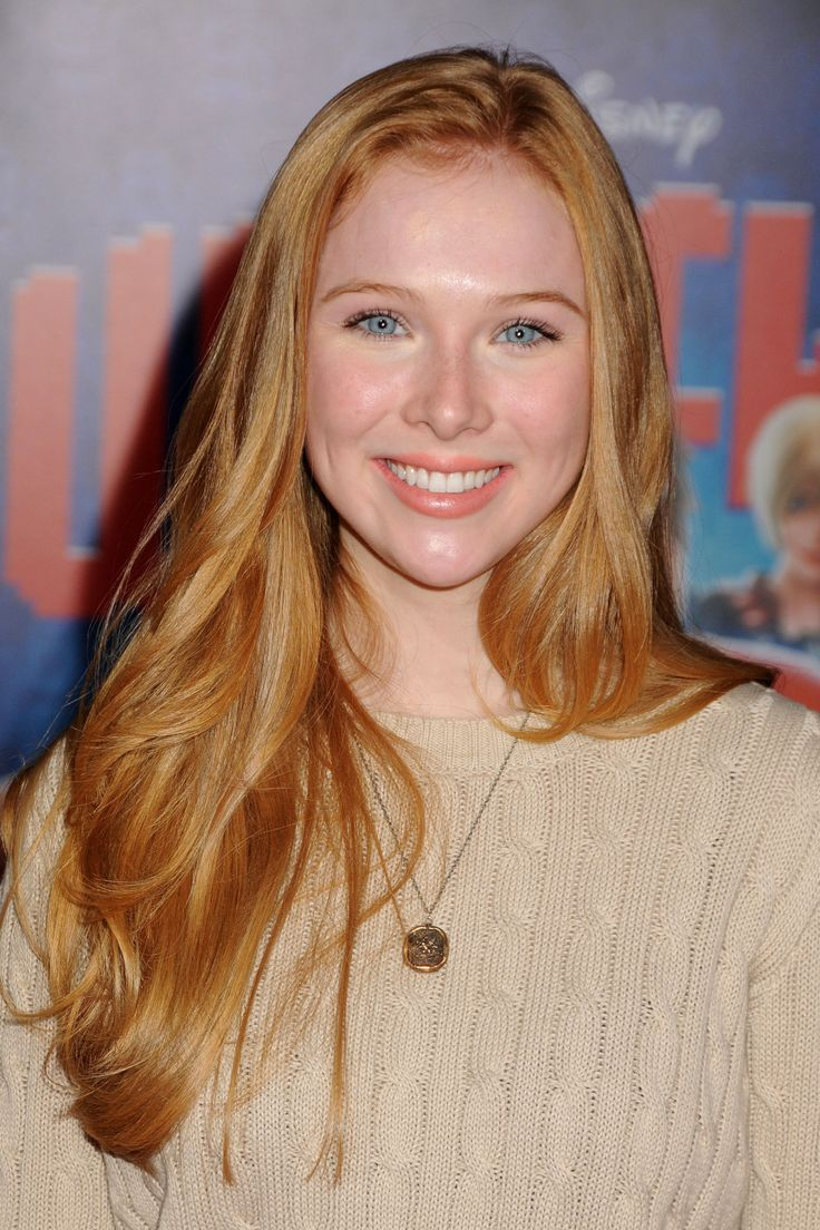 Molly C Quinn Hair Long Pinterest Photos And Molly