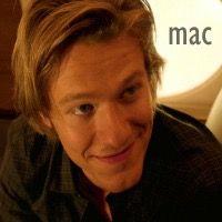 MacGyver (2016) 1.04 Wire Cutter Angus MacGyver Lucas Till