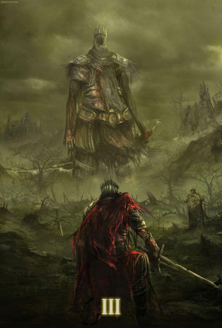 25+ Best Ideas about Dark Souls on Pinterest | Dark souls ...
