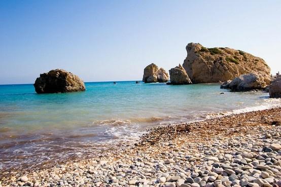 Cyprus Cyprus trust