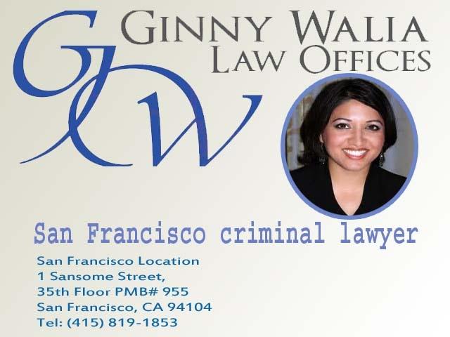 Top San Francisco Criminal Lawyer In Bay Area California Serving Clients Needing San Francisco Crimnal Criminal Defense Attorney Criminal Defense Dui Attorney