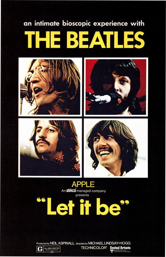 amazing song: Rooftops Concerts, 2014 Rad Posters, Movie Posters, Amazing Songs, Beatles Lost, Beatles Rooftops, Posters 1970 S, Music Documentaries Beatles, Film Music Books