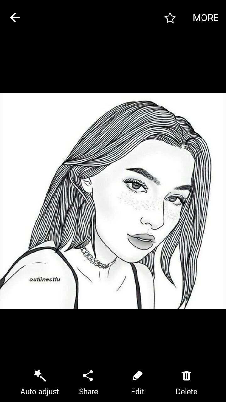 Pinterest Diamondsarah119 Drawing Of People Drawings