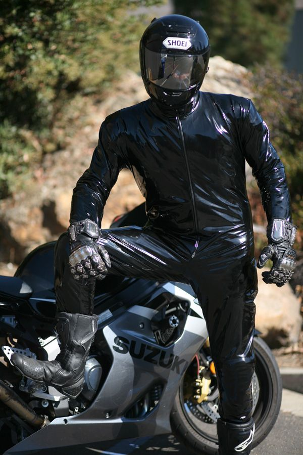 Best 25 motorcycle rain suit ideas only on pinterest for Motor cycle rain gear