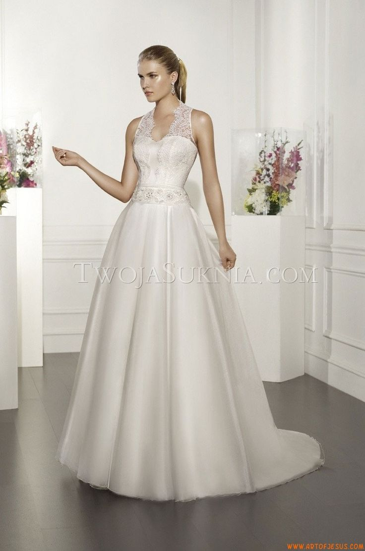 178 best wedding dresses toronto images on pinterest cheap wedding dresses villais riba villais 2014 ombrellifo Choice Image