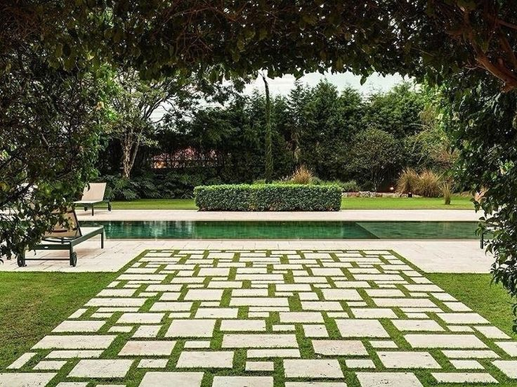 garden paving surface design display ideas garden design decoration paving ideas landscaping ideas green interior design