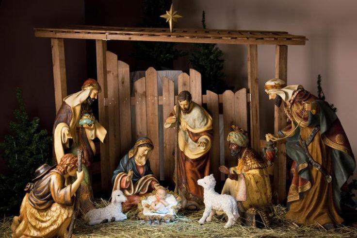 Día de Osos y de Reyes