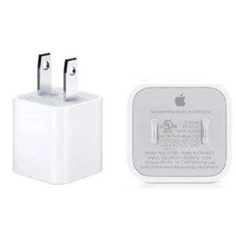 รีวิว สินค้า Apple Adapter หัวปลั๊ก 5W Original (No Box) - White ⚾ รีวิวพันทิป Apple Adapter หัวปลั๊ก 5W Original (No Box) - White โปรโมชั่น | special promotionApple Adapter หัวปลั๊ก 5W Original (No Box) - White  ข้อมูล : http://online.thprice.us/Yr0gy    คุณกำลังต้องการ Apple Adapter หัวปลั๊ก 5W Original (No Box) - White เพื่อช่วยแก้ไขปัญหา อยูใช่หรือไม่ ถ้าใช่คุณมาถูกที่แล้ว เรามีการแนะนำสินค้า พร้อมแนะแหล่งซื้อ Apple Adapter หัวปลั๊ก 5W Original (No Box) - White ราคาถูกให้กับคุณ…