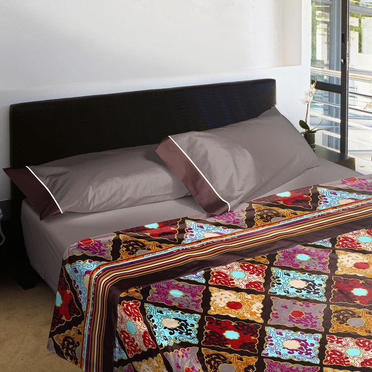 Burrito blanco juego de s banas fashion 63 para cama for Sabanas de calidad
