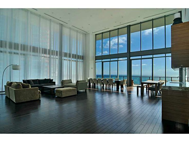 217 best Miami Florida Homes Real Estate images on Pinterest