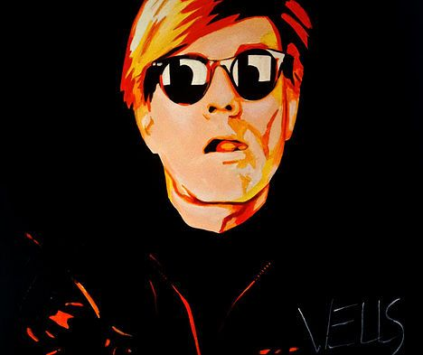 Andy Warhol My 15 minutes ART BY STACEY WELLS _edited.jpg