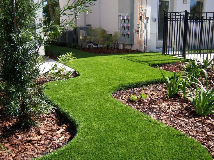 Cesped Artificial Para Terrazas Piscinas Jardines Outdoor Mataro Barcelona Www Decorgreen Es Diseno De Jardin Jardines Cesped Artificial