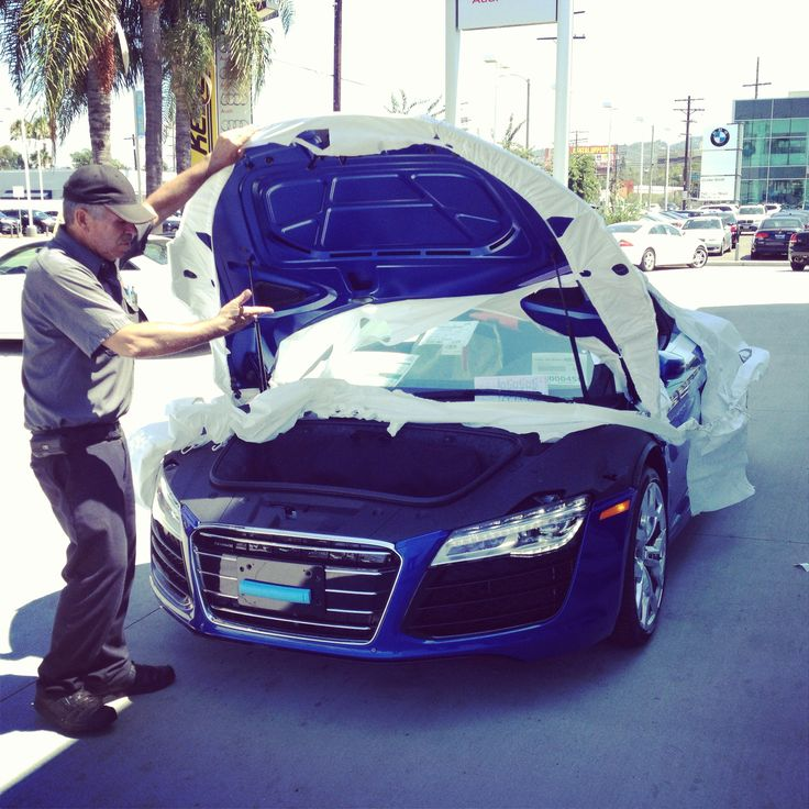86 Best Images About Audi R8 On Pinterest