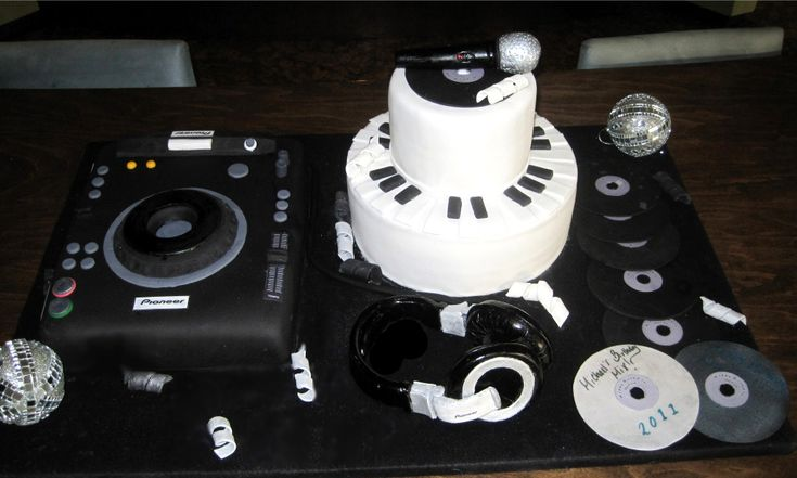 Google Image Result for http://www.teatimecakes.com/wp-content/uploads/2011/05/dj-cake1.jpg
