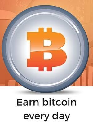 Where can i buy bitcoin hamar no mer om