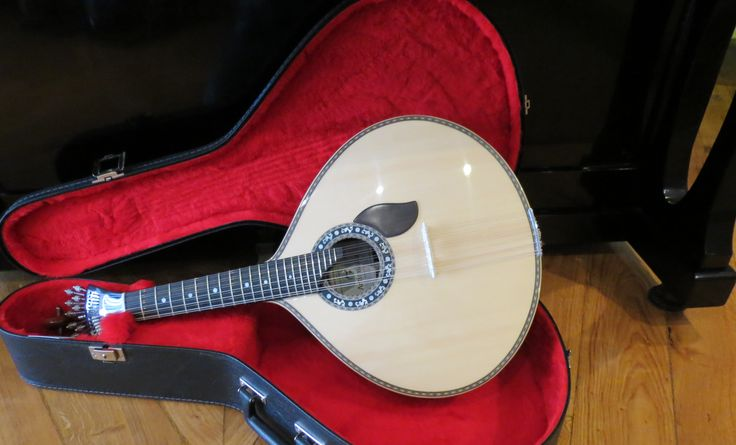 Bom dia! Procura uma guitarra portuguesa, modelo de Lisboa ou de Coimbra? Temos vários modelos de guitarras portuguesas, de fabrico nacional, em madeiras sólidas. Venha ao Salão musical de Lisboa ou faça a sua encomenda em www.salaomusical.com