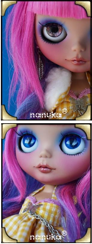 Nanuka Factory - Charlotte