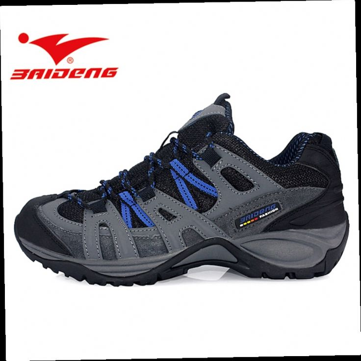 1000 ideas about climbing shoes sale on boots