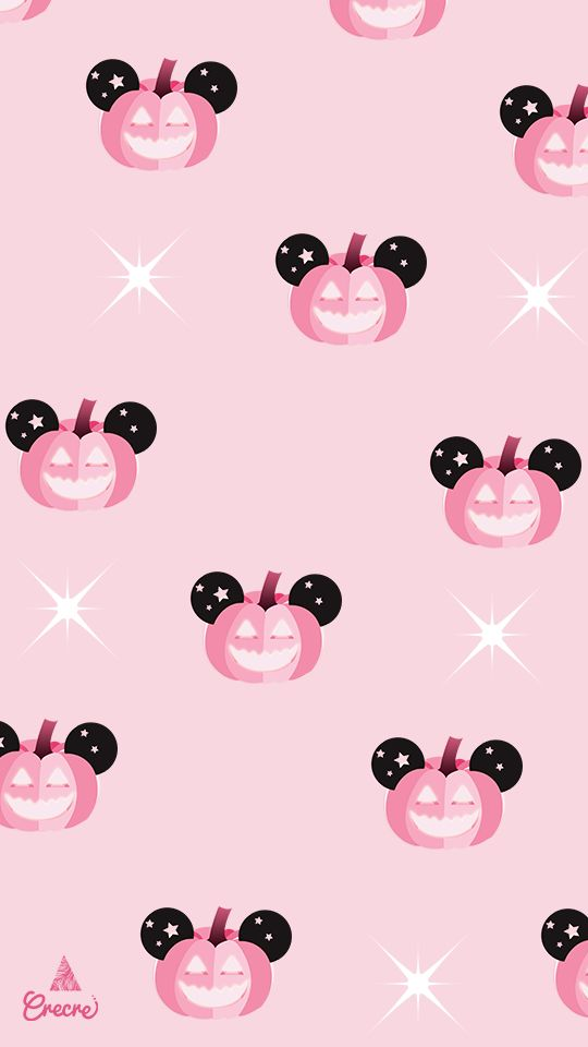 Cute Ipod Wallpapers For Walls Best 25 Ipod Backgrounds Ideas On Pinterest Ipod