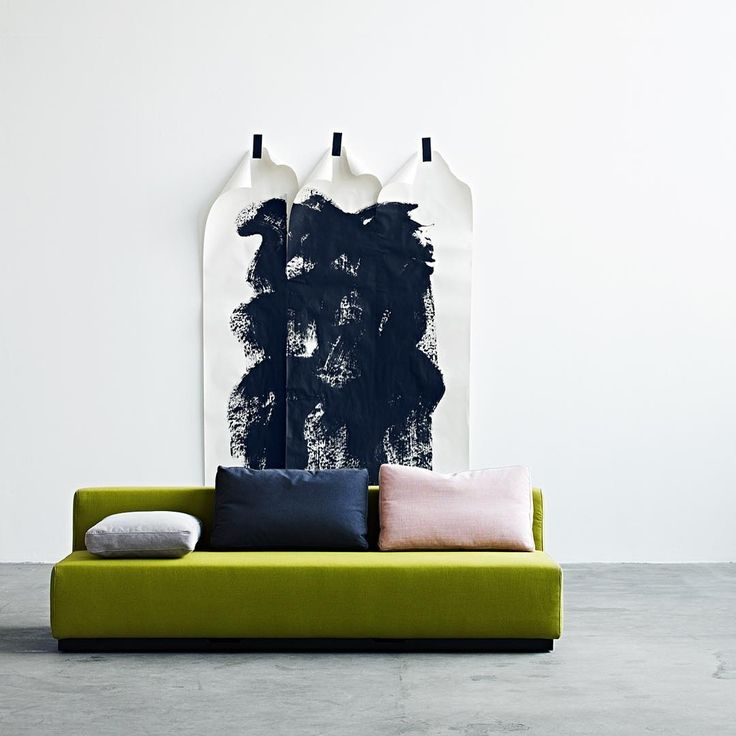 8 best Sofaer images on Pinterest | Armchairs, Canapes and Coffee tables