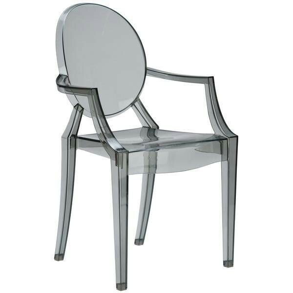 Industrial Light And Magic Render Farm: 25+ Best Ideas About Ghost Chairs On Pinterest
