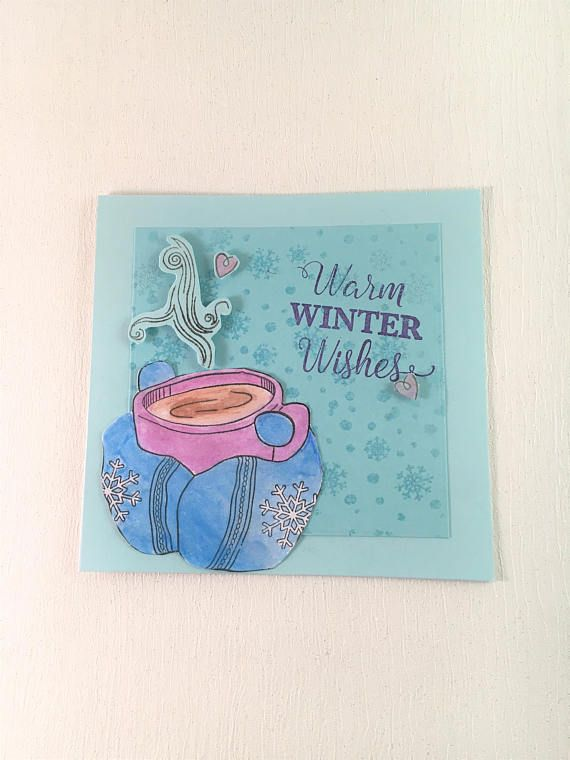 Christmas cards greeting cards handmade cards cards online