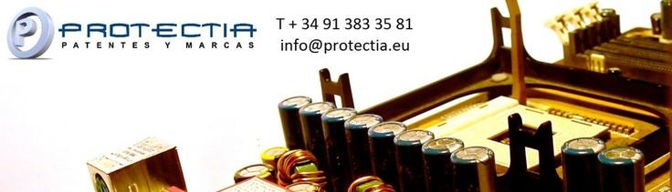 Cómo patentar un producto o servicio en España