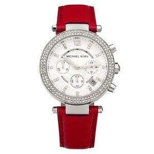 Zegarek damski Michael Kors MK2278