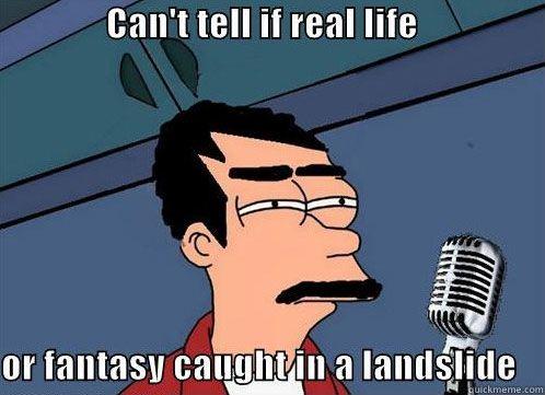 freddie mercury meme | funny-Fry-Freddie-Mercury-meme.jpg