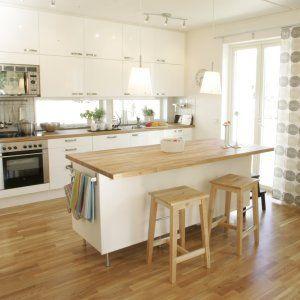 As casas pré-fabricadas tornam-se fabulosas - http://www.casaprefabricada.org/as-casas-pre-fabricadas-tornam-se-fabulosas