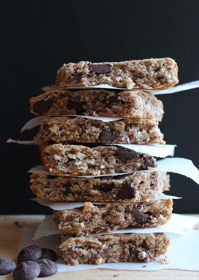 1000 Images About No Bake Coconut Snacks And Bites On